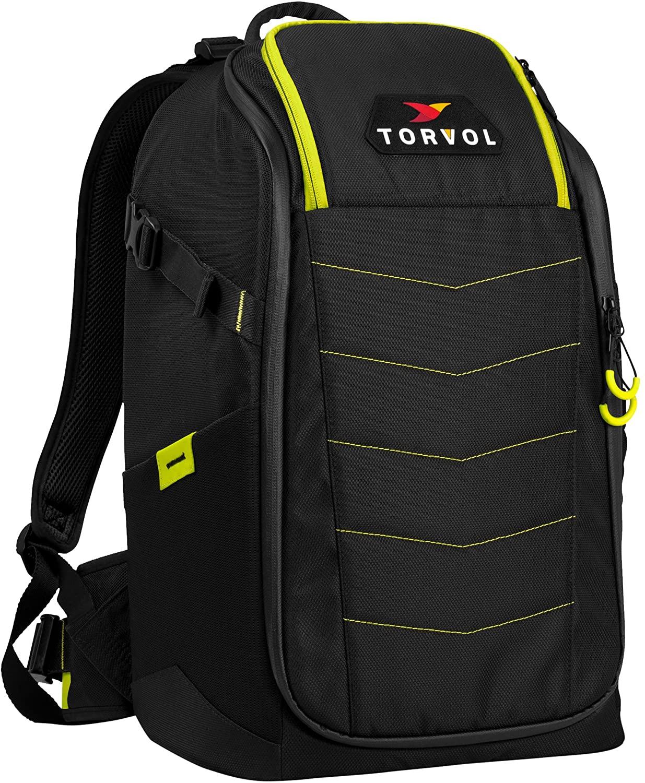 Mochila FPV Torvol Pitstop Backpack