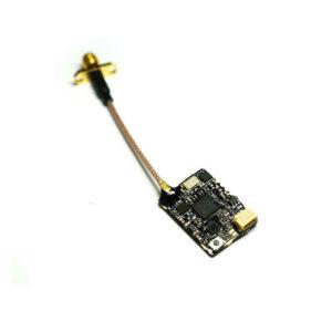 comprar TBS-UNIFY-PRO-5G8-V3-RP-SMA mas barato