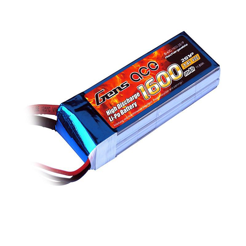 bateria-gens-ace-1600-mah-74v-40c-comprar-barato-online