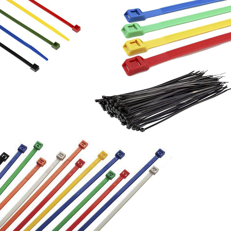 bridas-nylon-10cm-varios-colores