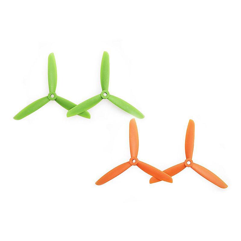 helices-gemfan-5045-x3-bn