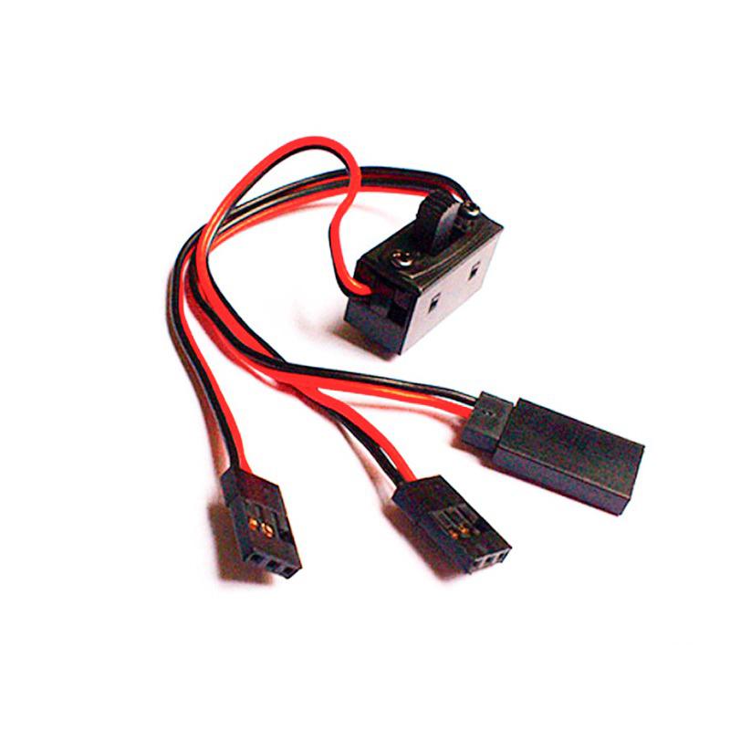 interruptor-futaba-receptor-tres-cables