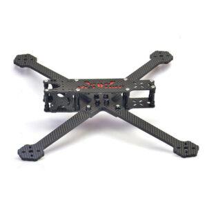 comprar frame barato one-x7-marco-fibra-de-carbono-de-280mm-pala-de-7