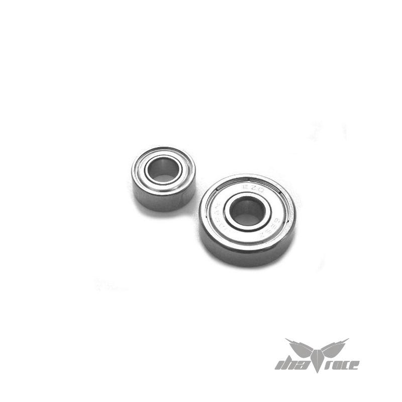 rodamientos para motores f40 f60 t-motor oferta