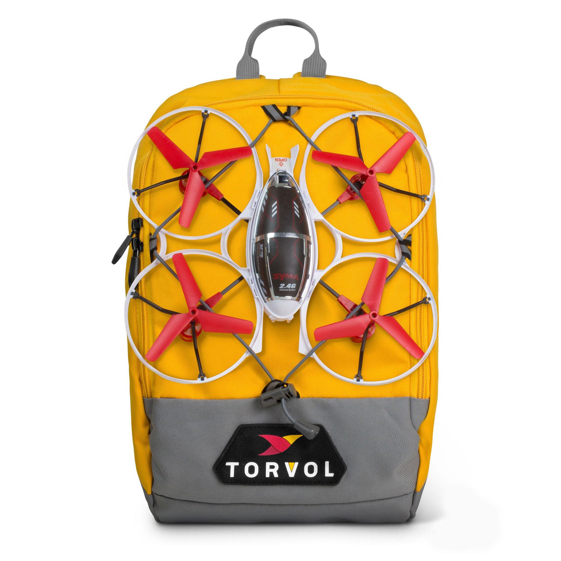 comprar mochila-torvol-drone-session