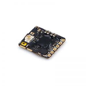 comprar tbs-vtx-unify-pro32-nano-5g8 mejor precio