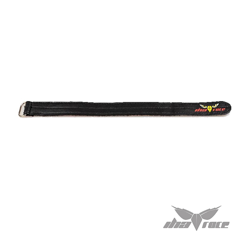 strap-iha-race-de-alta-calidad-20240mm