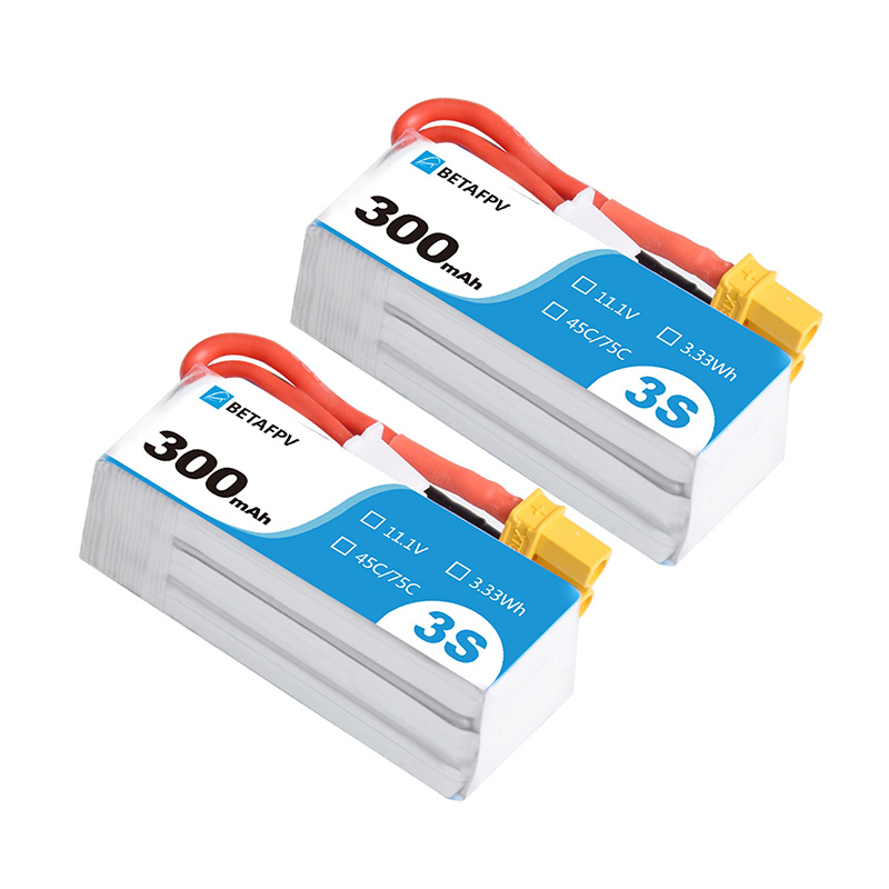 bateria-betafpv-3s-300-mah-2-piezas