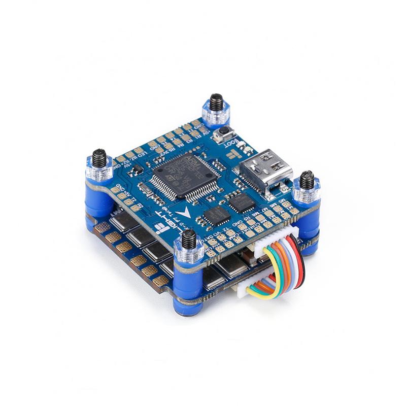 comprar-barato-Stack-Succex-F7-V2.1-60A-Iflight-1