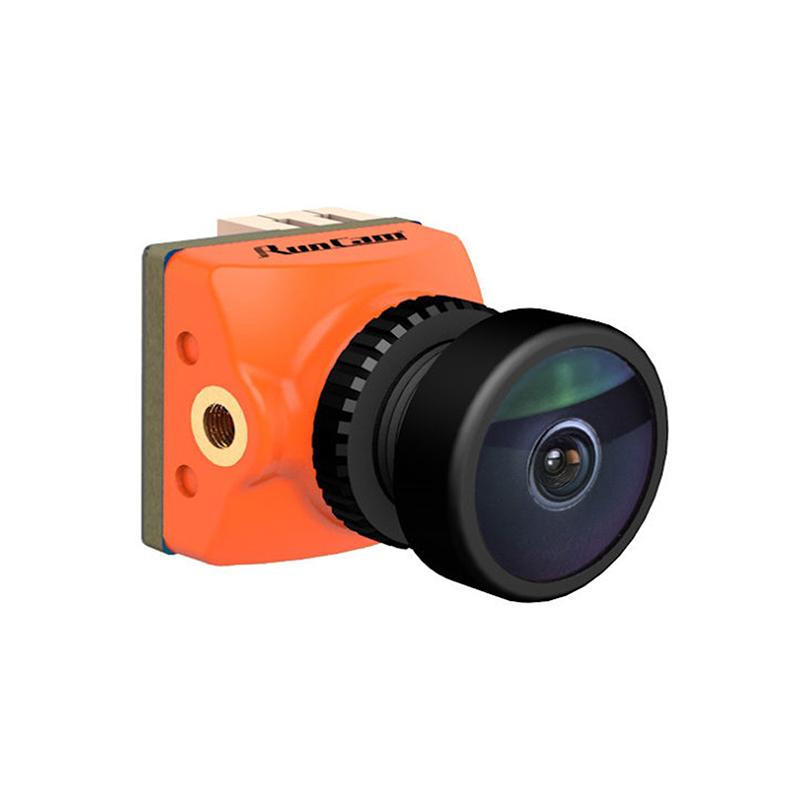 runcam-racer-nano2-1-8mm
