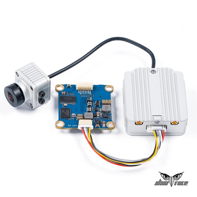 SucceX-D-F7-V2 comprar mejor precio