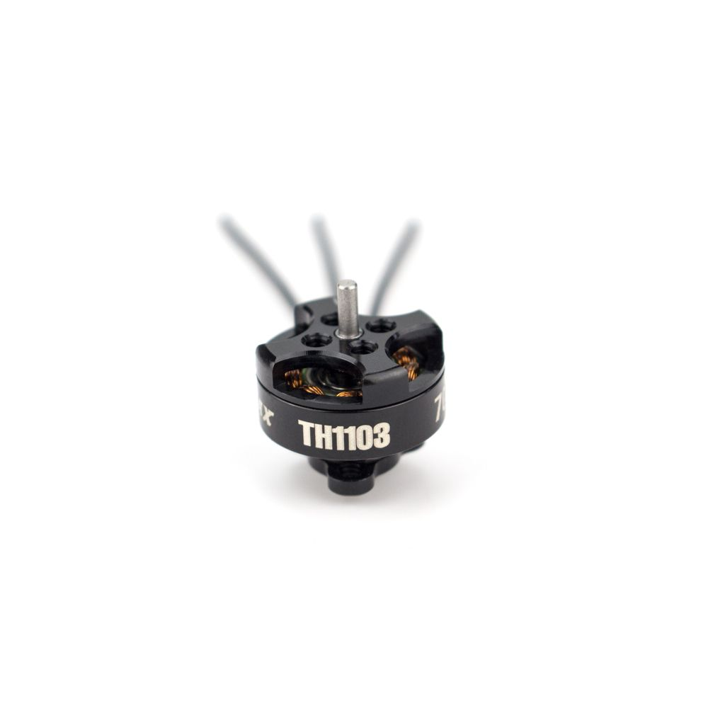 EMAX TH1103 Freestyle - Tinyhawk Race 7500kv