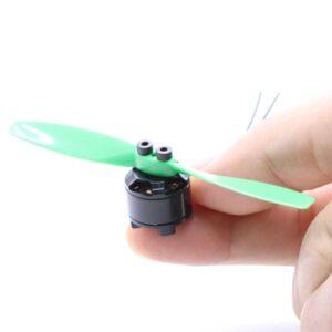 hélice 3020 x4 prop fpv baratas outlet verde