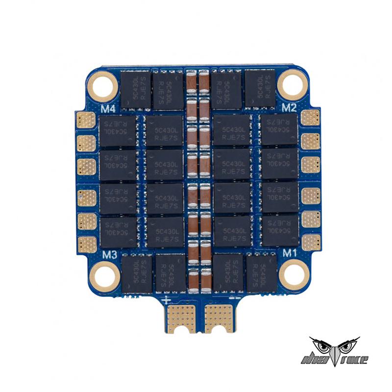 50A-4IN1-ESC fpv comprar variador