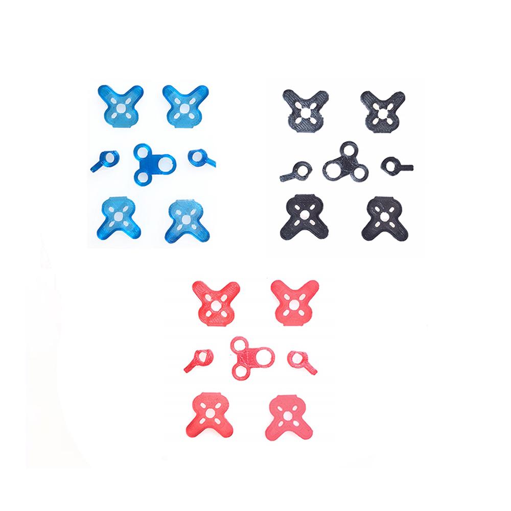 comprar barato piezas-3d-dron-carreras-one-mini-x2-fpv