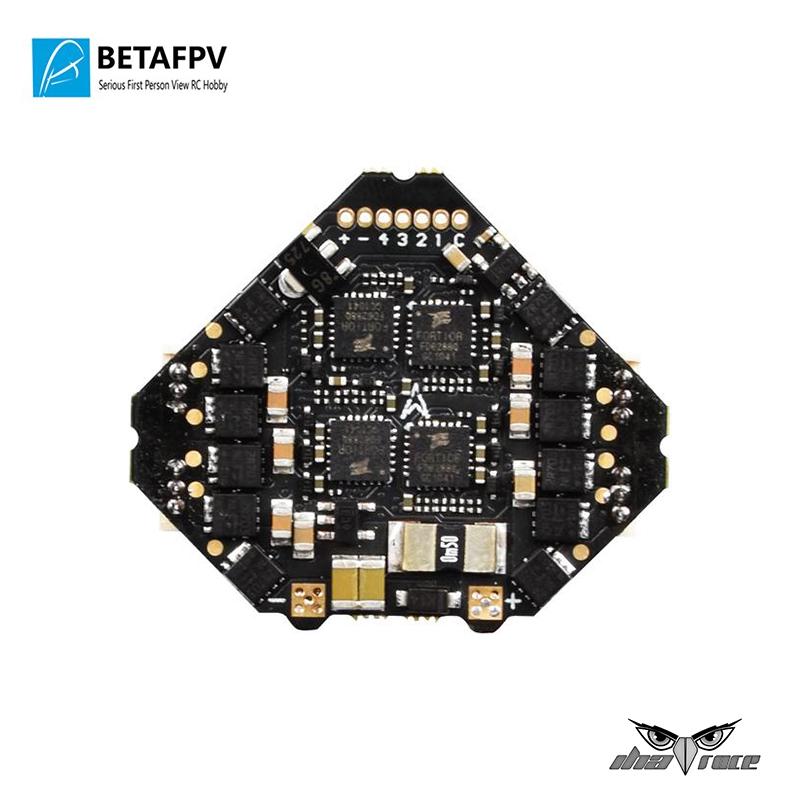 comprar ESC BetaFPV BL_Heli 32 16A mas baratp