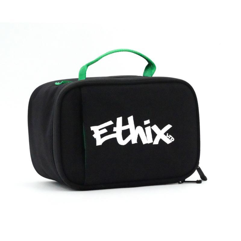 comprar mas barata ETHIX Bolsa de Lipo con Calefacción V2