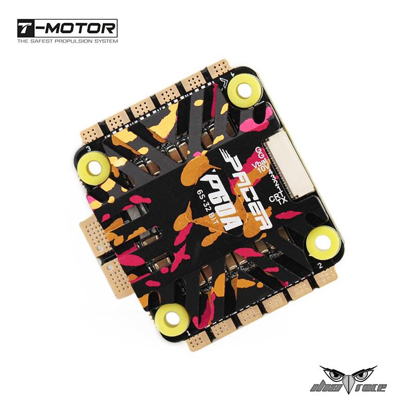 comprar t-motor-p60a-4-in-1-esc fpv mejor precio