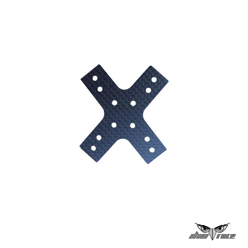 comprar soporte para juntar ambos platos ONE X7 repuesto