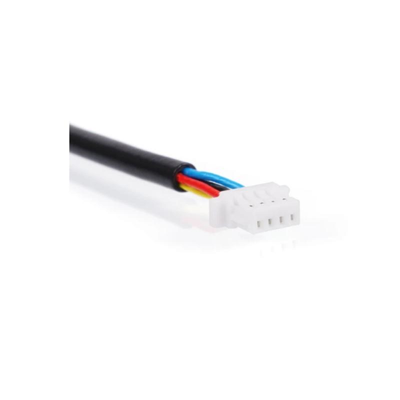 comprar mejor oferta Cable Pigtail BetaFPV Adaptador para la Cámara SMO 4K