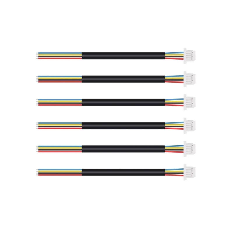 comprar mas barato Cable Pigtail adaptador BetaFPV para la Cámara SMO 4K