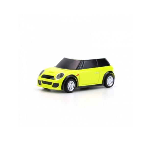 comprar mas barato Turbo-Racing-Mini-Coche-RC-a-escala-1-76-RTR