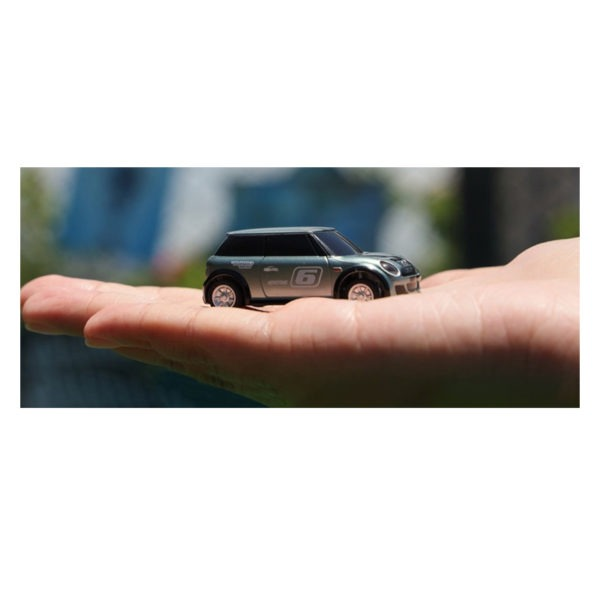 comprar mejor precio Turbo-Racing-Mini-Coche-RC-a-escala-1-76-RTR