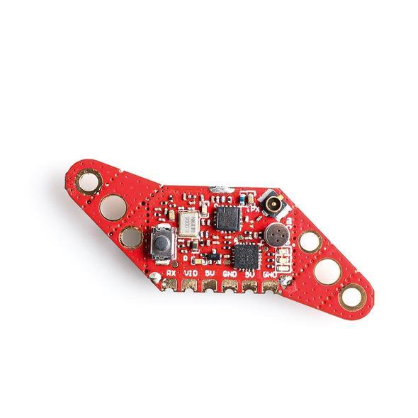 comprar mejor precio vtx zeus nano hglrc 350mW fpv