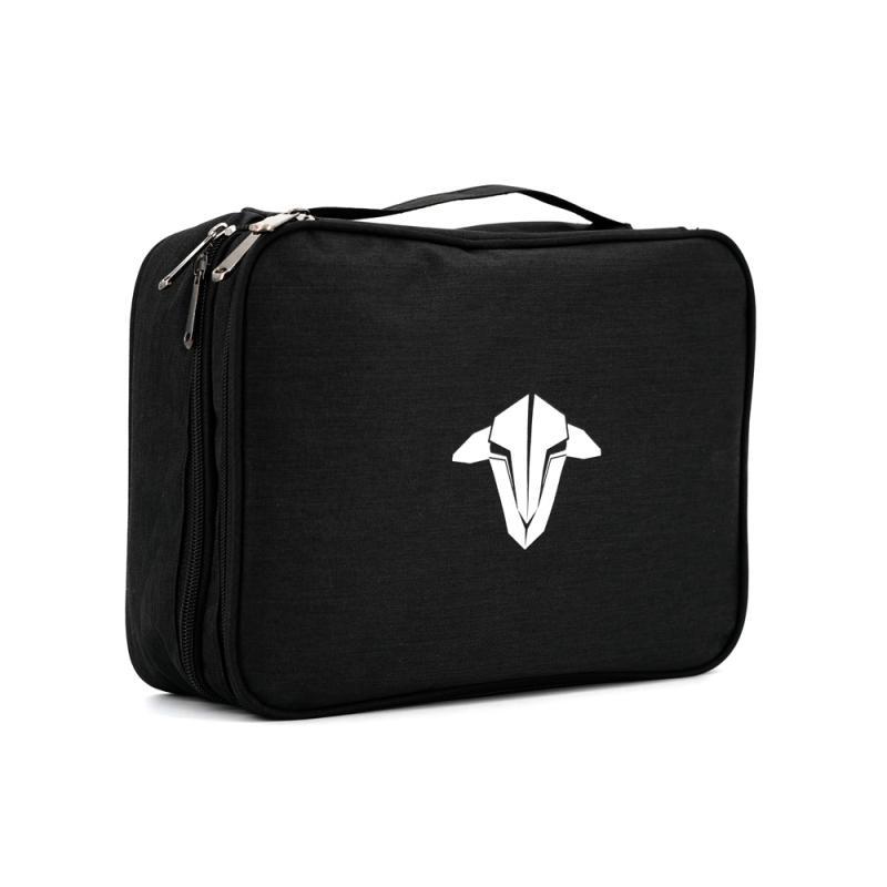 comprar mas barato Bolsa de Transporte TBS Gear Pouch V2