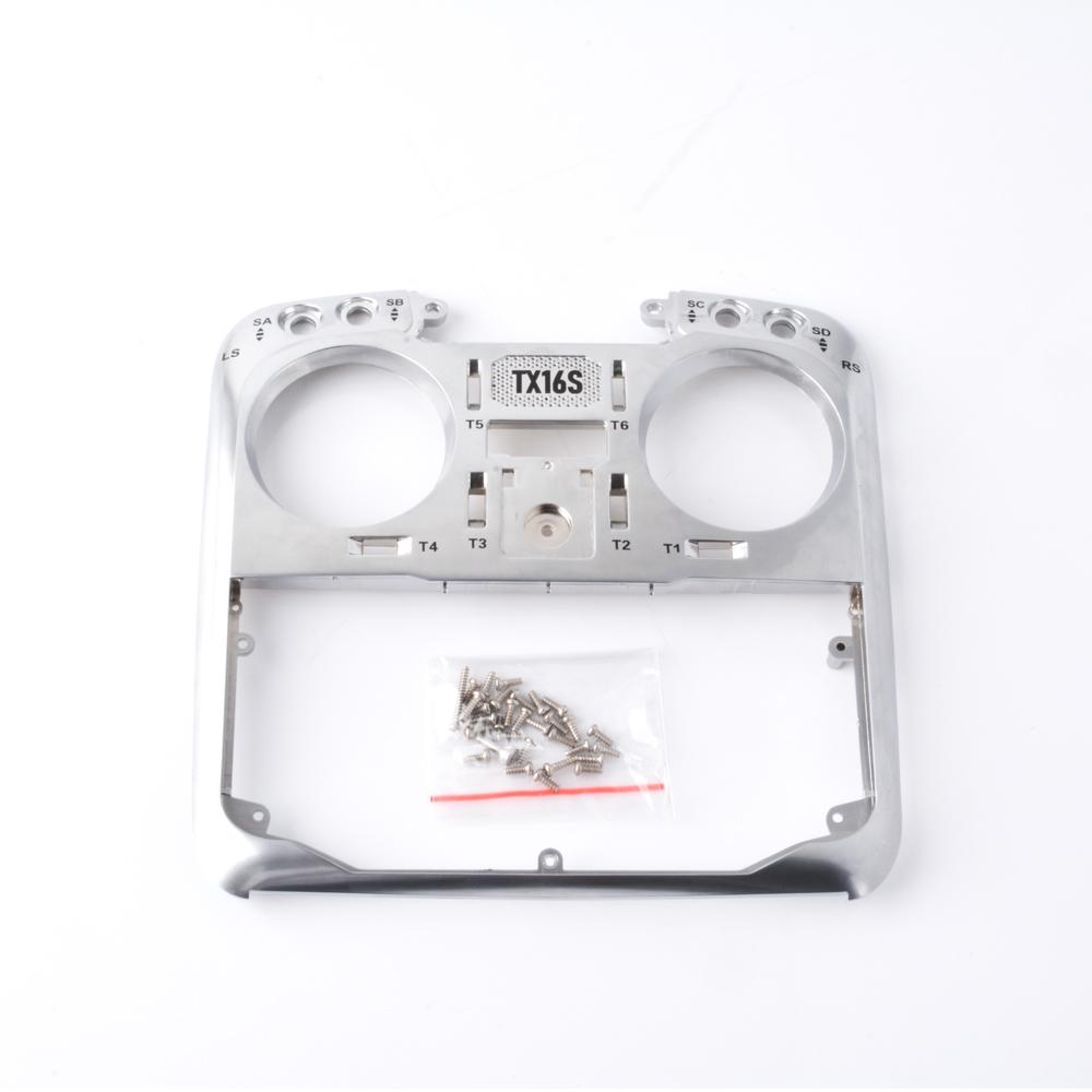 comprar online envio rapido desde españa Carcasa delantera de repuesto RADIOMASTER TX16S