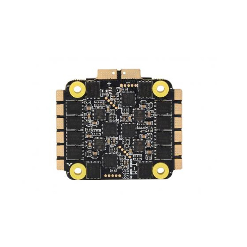 comprar mejor oferta V45A 6S 4IN1 V2 esc