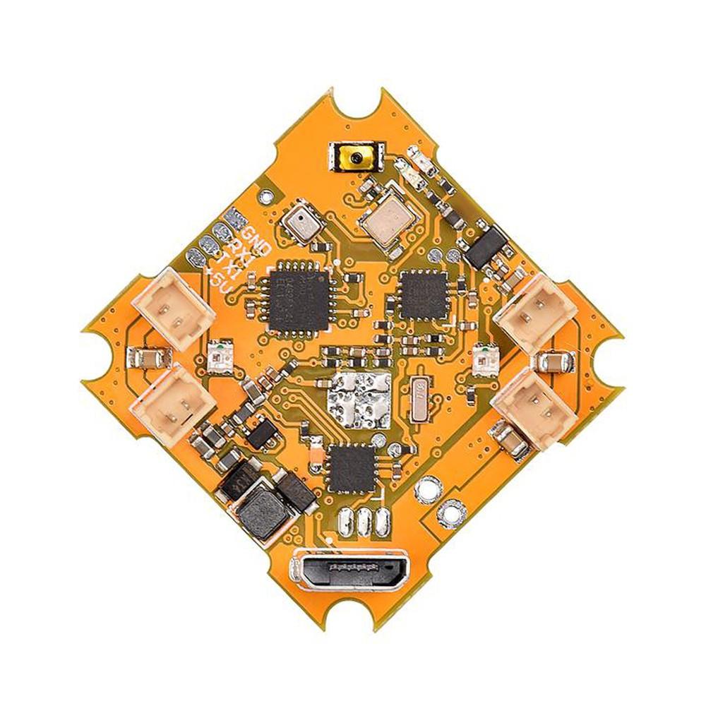 comprar mejor precio Controlador de vuelo BetaFPV Lite V2 Brushed fpv