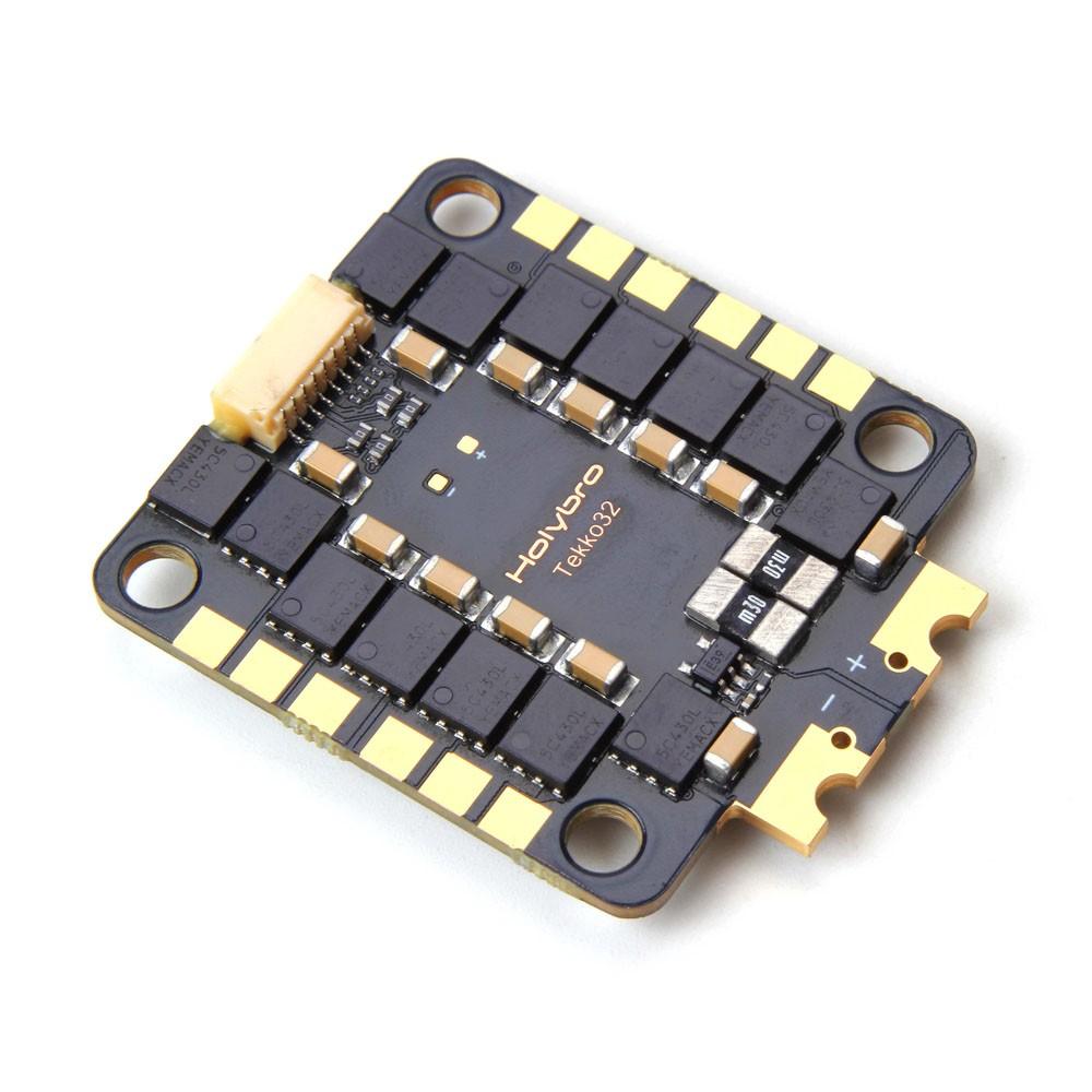 comprar mas barato ESC Holybro Tekko32 F3 4in1 45A