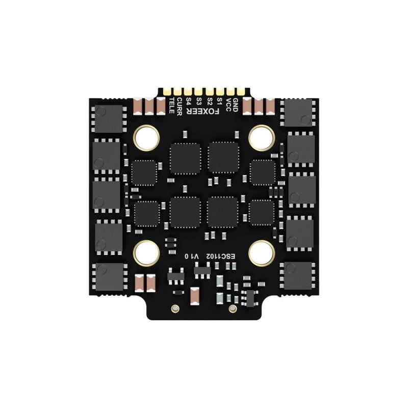 comprar mejor precio ESC Foxeer Reaper Mini 96K 60A BL32 4in1 drones