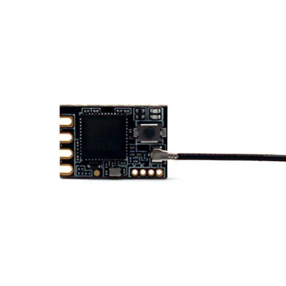 comprar envio rapido Receptor FrSky 2.4GHz ACCESS Archer M+ Mini Receptor