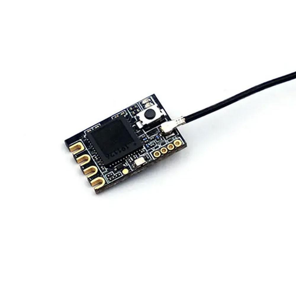 comprar barato Receptor FrSky 2.4GHz ACCESS Archer M+ Mini Receptor