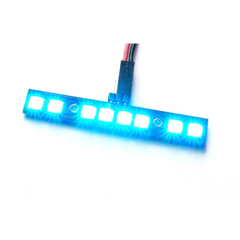comprar mejor oferta tablero LED MATEK CON MCU