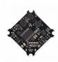BetaFPV F4 Brushed Control de Vuelo (FrSky Rx)