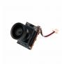 BetaFPV Micro cámara C01 Pro FPV