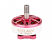 T-Motor Velox V2306 2400Kv Rosa