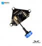 VTX BetaFPV M02 25-350mW 5.8G